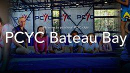 PCYC Bateau Bay. Image: PCYC BB website