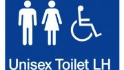 Central Coast Council's disabled toilet access policies under question.