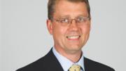 Central Coast Councillor Doug Vincent. Image: Central Coast Council