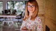 Umina based sofotware company Clockon wins investment. Image: Clockon website