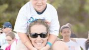 The JDRF One Walk at Davistown raises vital funding for diabetes research globally.