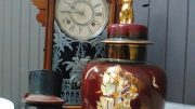 Collectables Emporium is the first charity run antique store in NSW,