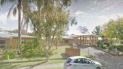 Berkeley Vale Private Hospital