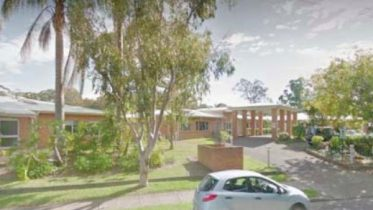Berkeley Vale Private Hospital