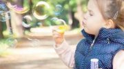 A workshop focusing on early childhood education through play is coming to Woy Woy