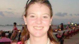 Liesl Smith has not been seen since 2012 when she vanished from Tuggerah Train Station