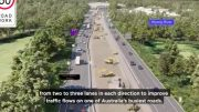 Image from the RMS information video explaining the M1 upgrade