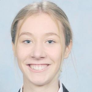 Central Coast Grammar School's Zoe Mitchell