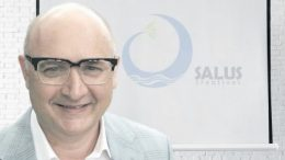 Elio Gatti