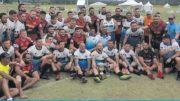 Koori Cup 2019
