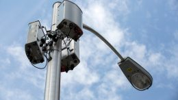5g small cells