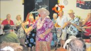 Troubadour Folk Club