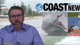 Central Coast Sport