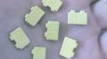 Lego MDMA