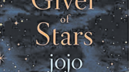 The give of stars