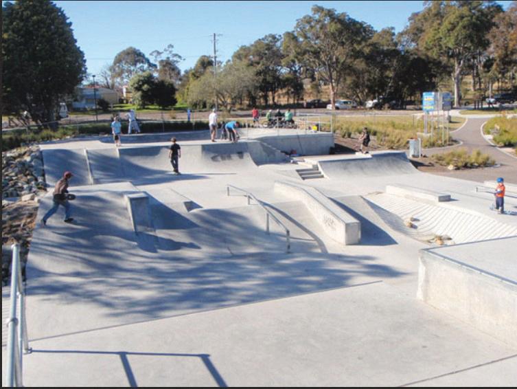 skate parkP ccc208 SM.